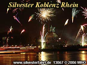 Silvester single hamburg schiff