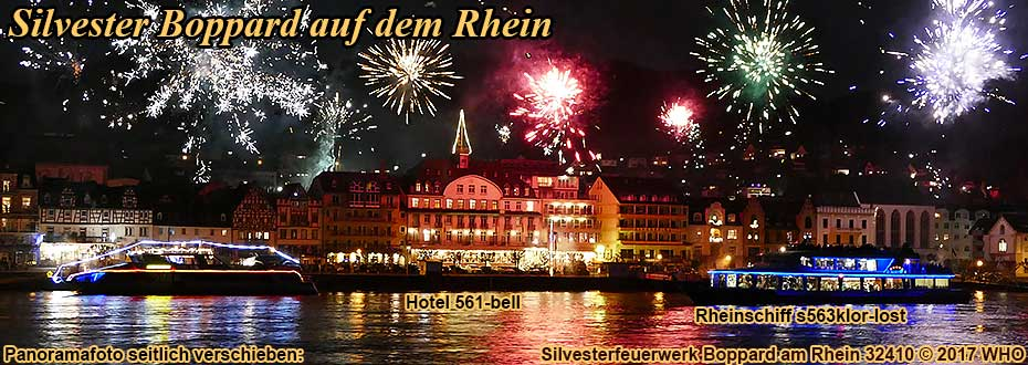 silvester single party 2020 hamburg