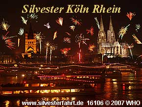 Silvester single party 2020 frankfurt