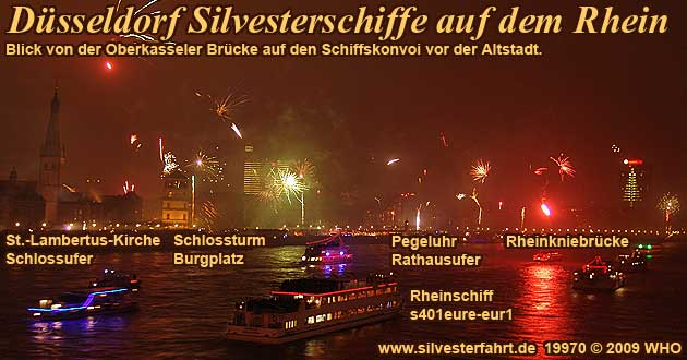 Silvester single party konstanz