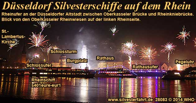 Silvester single party berlin ü50