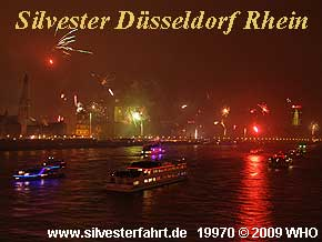 Single silvesterparty hamburg 2020