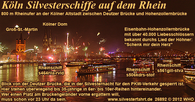 Silvester single party frankfurt main