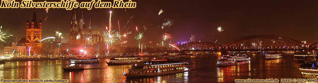 Silvester 2020 hamburg single party
