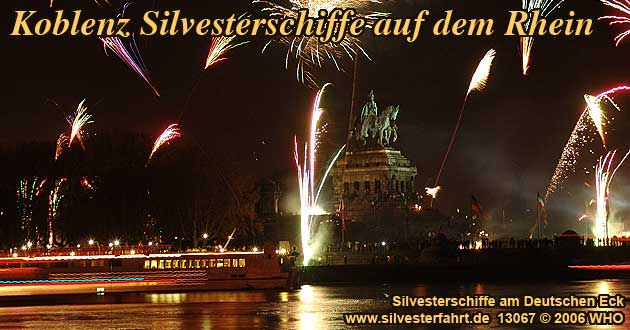 silvester frankfurt single party