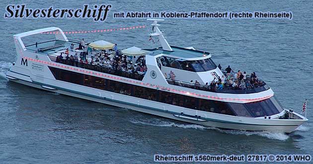 idea necessary just Partnersuche Ansbach finde deinen Traumpartner consider, that you